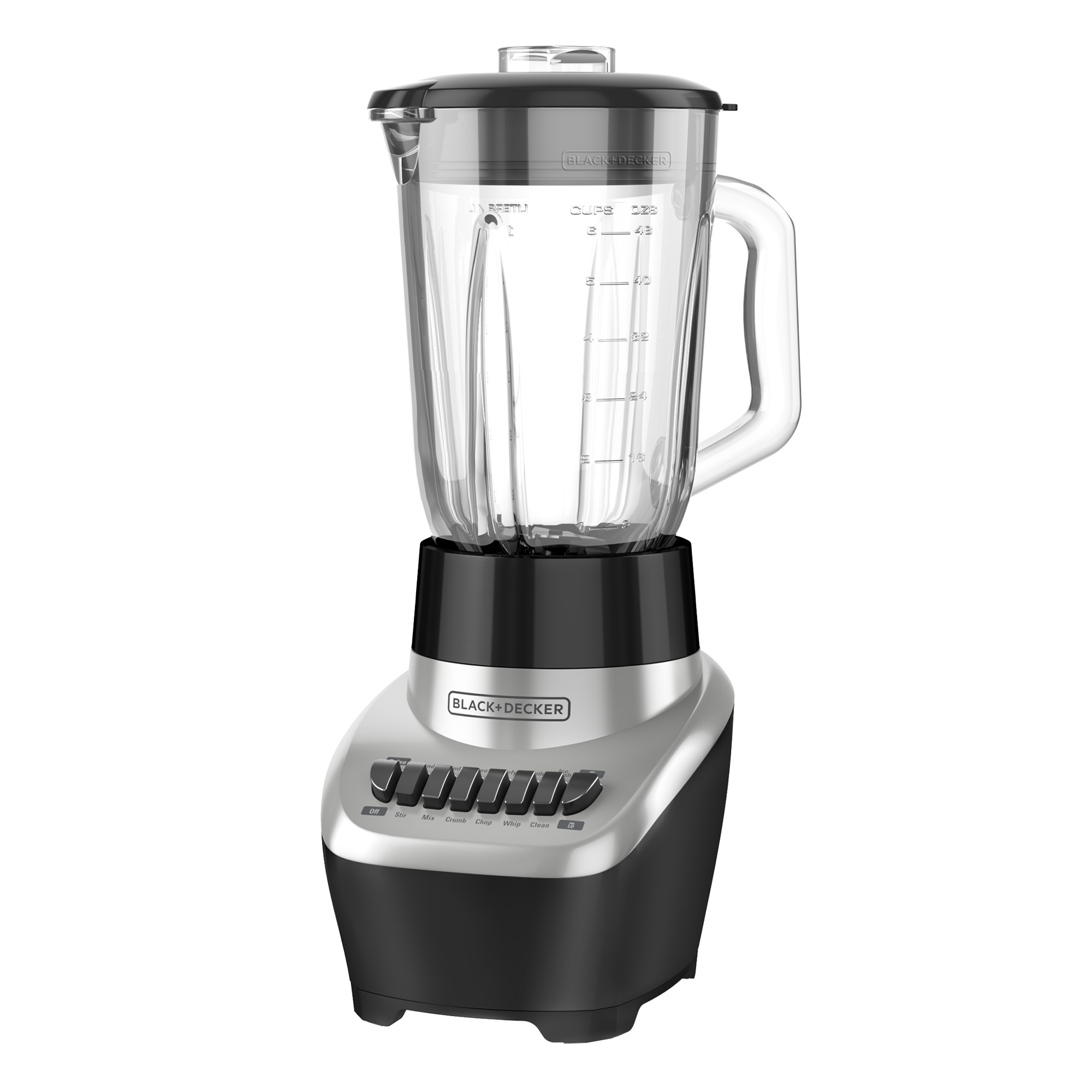 BL1120SG FusionBlade™ Advanced 12-Speed Blender