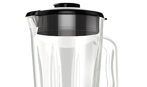 BL1120SG FusionBlade™ 12-Speed Blender