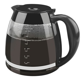 Replacement Carafe Gc2000b Black And Decker Coffee
