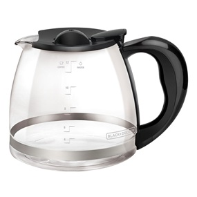 Replacement Carafe GC3000B