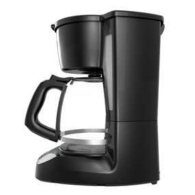 CM1100B 12 Cup Programmable Coffeemaker