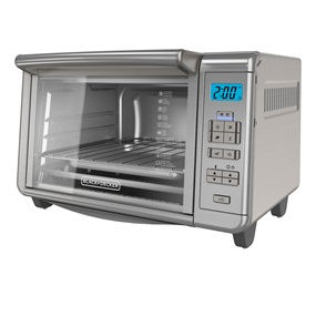Digital Countertop Oven TO3280SSD