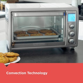 TOD5035SS_05_ConvectionTechnology