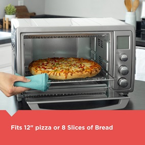 TOD5035SS_06_Fits12InchPizza