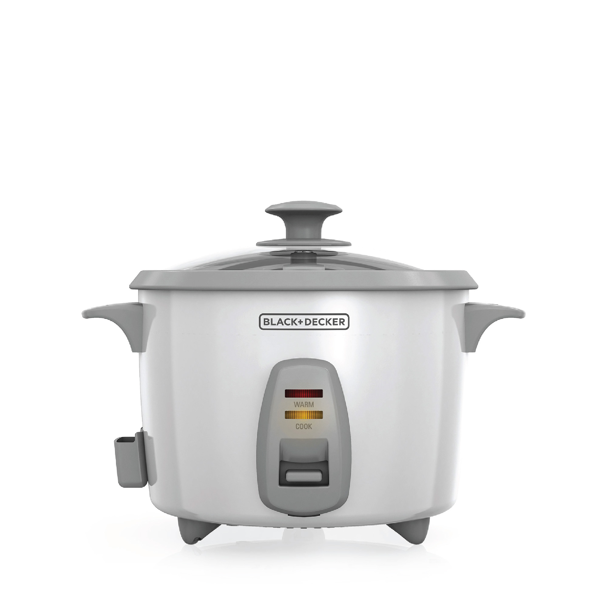 How to use a rice cooker | lovetoknow.