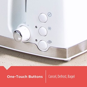 One Touch Buttons