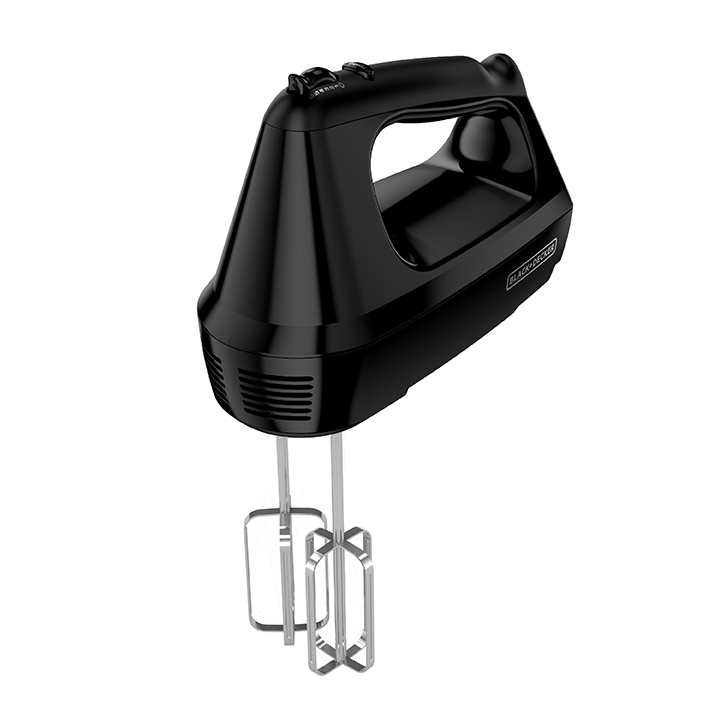 Easy Storage Hand Mixer - MX3200B