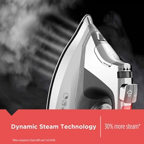 Dynamic Steam Technology