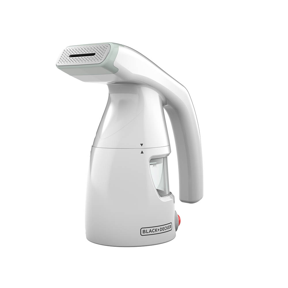 Easy Garment Steamer - HGS011F