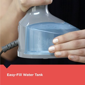 Easy-Fill Water Tank | HGS200