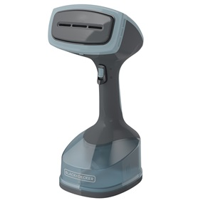 HGS200 Advanced Handheld Steamer