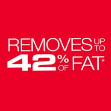 Fat Removing Slope