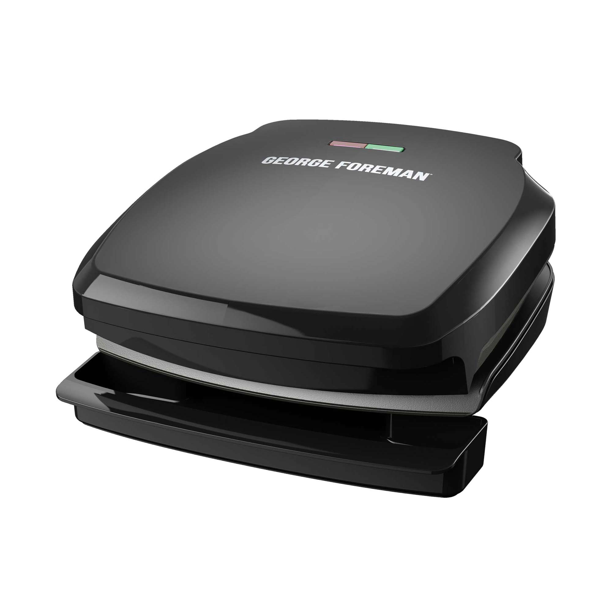Welcome to George Foreman Cooking | Shop Indoor Electric ...