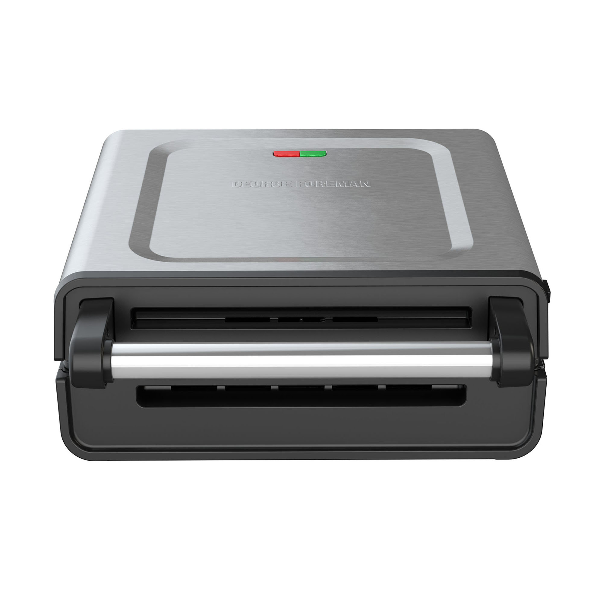GRS6090B Smokeless Rapid Grill
