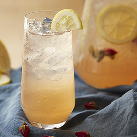 russell hobbs cardamom rose ice tea recipe