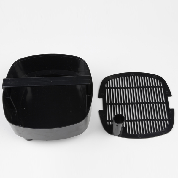 Stack-n-Flo Filter Trays For C-160 And C-220 Canister